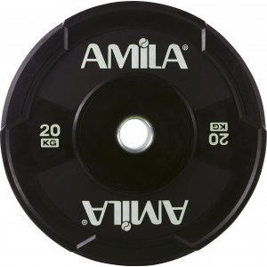 Δίσκος 50mm 20kg - 90308 - σε 12 άτοκες δόσεις