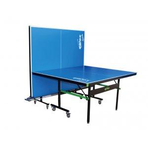 Solex 95924Α Τραπέζι Ping Pong εξωτερικού χώρου 95924Α