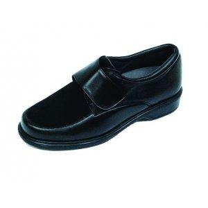 Διαβητικό Παπούτσι Μ3501 - Σε 12 άτοκες δόσεις