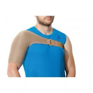 Ωμίτης Neoprene One Size AC-1002