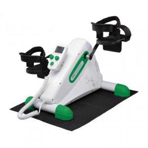 Πεταλιέρα Ηλεκτροκίνητη Παθητικής Εξάσκησης OXYCYCLE II