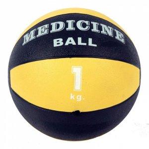 Μedicine Ball MAMBO MAX 1.0kg