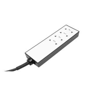 Χειριστήριο Ηλεκτρικής Κλίνης AC-5053