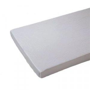 Κάλυμμα Στρώματος Πλαστικό Μονό Behrend 100 x 200 cm AC-890