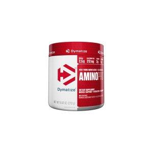 Amino Pro 270 gr Orange