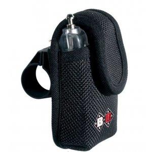 Bischoff & Bischoff APINO backpack - Σε 12 άτοκες δόσεις