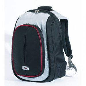 Bischoff & Bischoff APINO backpack