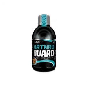 Arthro Guard Liquid 500ml Πορτοκάλι