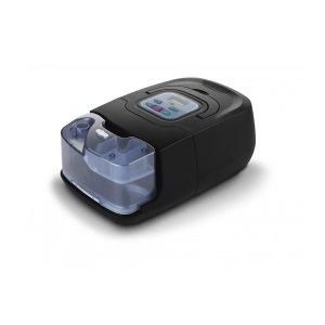 Συσκευή RESMART AUTO CPAP - Σε 12 άτοκες δόσεις