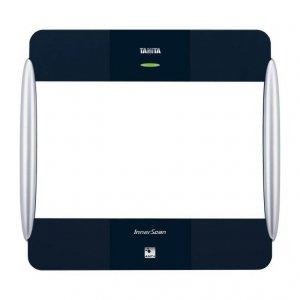 Οικιακός Ζυγός Λιπομετρητής Tanita BC 1000 με LCD Οθόνη - Σε 12 άτοκες δόσεις
