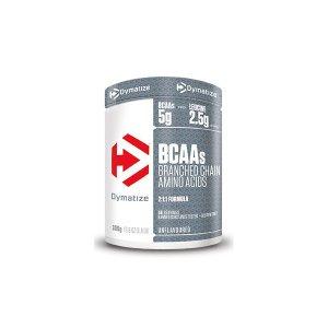 BCAAs Powder 300gr