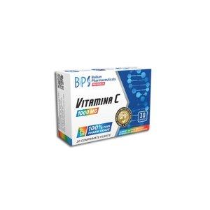 Vitamina C 30 Caps  - Σε 12 άτοκες δόσεις