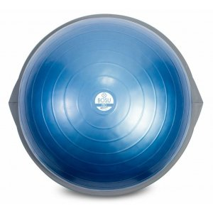 BOSU® Pro Balance Trainer - Σε 12 άτοκες δόσεις