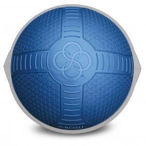 BOSU®NexGen™  Pro Balance Trainer - Σε 12 άτοκες δόσεις
