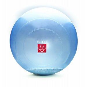 Μπάλα Διάφανη Προπόνησης Ø65cm Ballast™