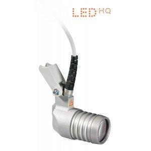 Φωτισμός για Λούπες Heine LED LoupeLight 2