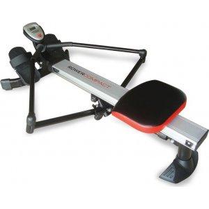 Κωπηλατική Μηχανή Rower Compact