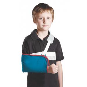Παιδιατρικός Φάκελος Στήριξης Ώμου Απλός - ''CHILD8402''
