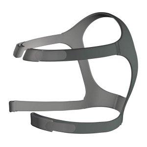 Κεφαλοδέτης Για Μάσκες Cpap Mirage™ FX & Mirage™ FX Wide