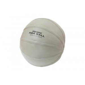 Μπάλα Medicine από PVC με Νερό CorMax AQA Ball - Large