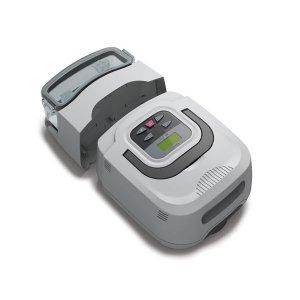 Συσκευή CPAP RESmart BMC  - Σε 12 άτοκες δόσεις