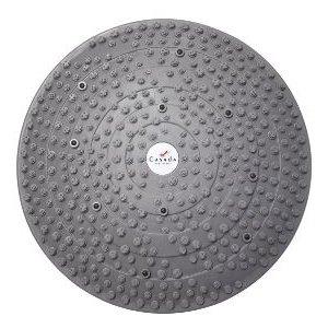 Δίσκος μασάζ ReflexDisc - CS-883