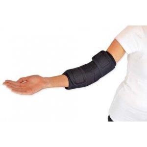 """Νάρθηκας Έκτασης Αγκώνος """"Cubital Elbow"""""""