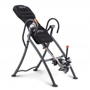 Πάγκος Αναστροφής JK Fitness D35 Λ-588