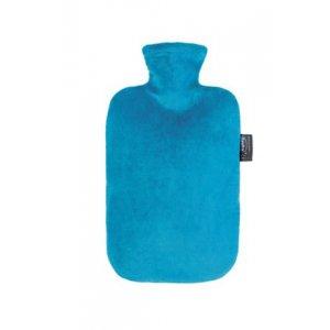 Θερμοφόρα νερού με Fleece κάλυμμα 6712 Οινοπνευματί