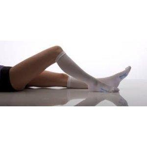 Αντιθρομβωτική Κάλτσα AIRCAST - DJO/H52