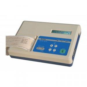 Καρδιογράφος ECG Τρικάναλος Ε31 - Σε 12 άτοκες δόσεις