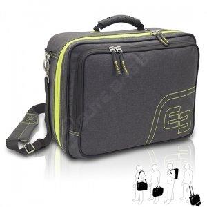 Elite Bags URB&GO Ιατρική Τσάντα Επισκέψεων - EB00.013