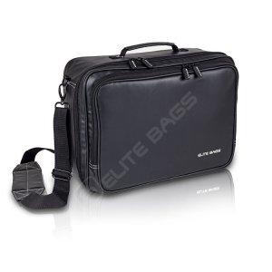 Elite Bags CARE´S Ιατρική Τσάντα Επισκέψεων - EB00.018