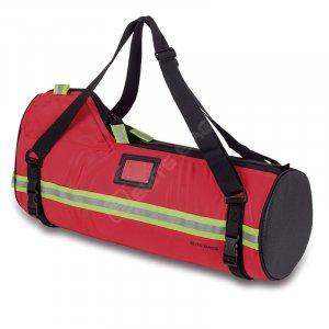 Elite Bags O2 TUBE'S Τσάντα Α' Βοηθειών και Φιάλης Οξυγόνου - EB02.016