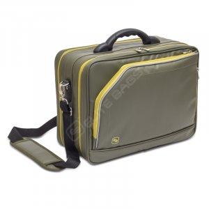 Elite Bags TARP'S Ιατρική Τσάντα Κτηνιάτρου - EB03.001
