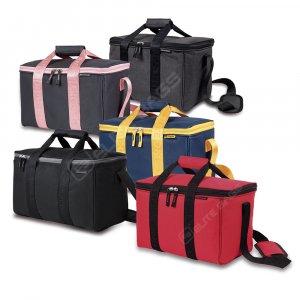 Elite Bags MULTY'S Πολυχρηστική Ιατρική και Πρώτων Βοηθειών Τσάντα
