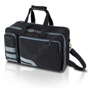 Elite Bags SPORT'S Τσάντα Α' Βοηθειών Αθλίατρου - Αθλητικών Ομάδων - EB06.004