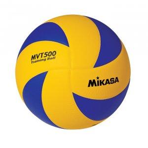 Μπάλα Bόλεϋ Προπόνησης MVT500 - 41808