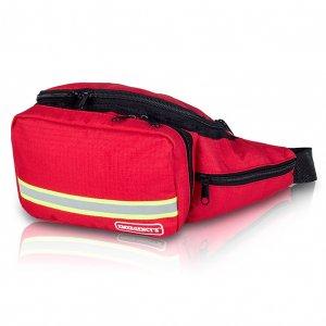 Elite Bags Emergency's Τσαντάκι Μέσης - EM13.016