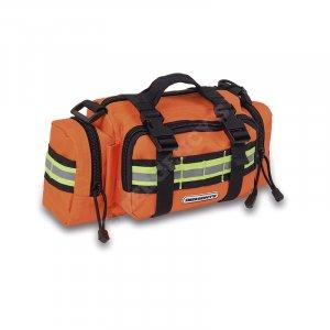 Elite Bags EMERGENCY'S Τσαντάκι Μέσης - Πορτοκαλί - EM13.028