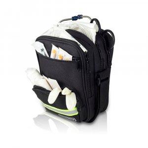Elite Bags EMERGENCY'S Τσαντάκι Ώμου - EM13.017