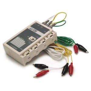 Συσκευή Ηλεκτροβελονισμού ITO ES-130 - Σε 12 άτοκες δόσεις
