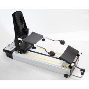 Συσκευή CPM Παθητικής Κινητοποίησης Κάτω Άκρων Fisiotek ® 3000 N - Σε 12 άτοκες δόσεις
