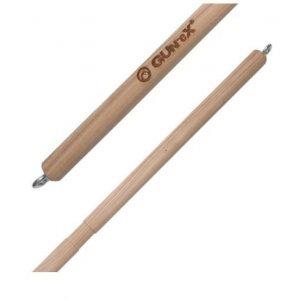 Ξύλινο Ραβδί Ash Wood Bar για Σχοινιά Cobra, Rocket και Core Machine
