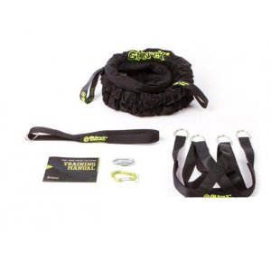 Σχοινί Προπόνησης Cobra -  Speed Kit 700 - Σε 12 άτοκες δόσεις