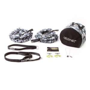 Σχοινί Προπόνησης Cobra -  Speed Kit 300 - Σε 12 άτοκες δόσεις