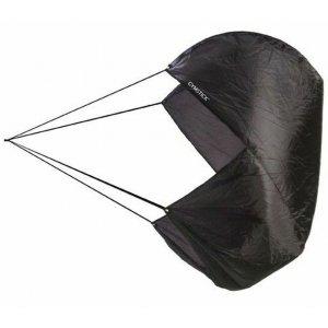 Speed Resistance Parachute - GM61079 - Σε 12 άτοκες δόσεις