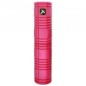 The GRID 2.0 Foam Roller 66x13cm - Ροζ