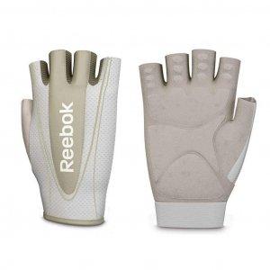 Γάντια ασκήσεων για γυναίκες (medium) RE-11137CH