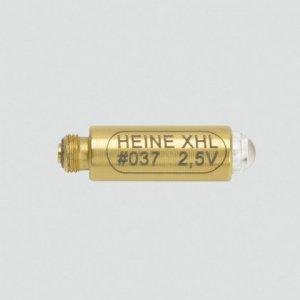 Λαμπτήρας Αλογόνου (Xenon) XHL Heine #037